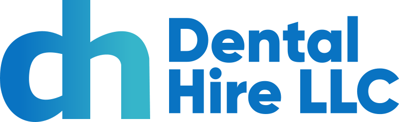 DENTAL HIRE LLC